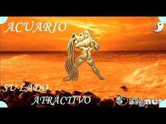 ♒ACUARIO; El Atractivo Secreto que los hace Unicos - YouTube Youtube, Movies, Movie Posters, Art, Aquarium, Art Background, Films, Film Poster, Kunst