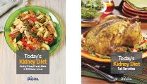 Find quick kidney-friendly snacks or appealing appetizers that are low potassium, low phosphorus, low sodium and perfect for a party or holiday event. DaVita's renal diet appetizers and snacks are the answer for smart and tasty kidney diet choices. Davita Recipes, Kidney Recipes, Cooking Recipes, Sweet N Sour Chicken, Lemon Chicken, Low Potassium Recipes, Oatmeal Crisp, Slow Cooker Creamy Chicken, Crockpot Chicken Thighs