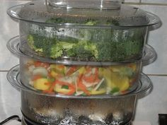 Pickles, Cucumber, Vegetables, Food, Diet, Vegetable Recipes, Eten, Pickle, Veggie Food