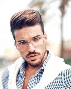 tendances lunettes 2019/2020