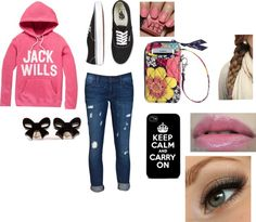 """""""Movies with Niall"""" by janehatesbugs on Polyvore"""