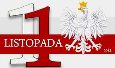 Podobny obraz Independence Day Activities, Eagle Wallpaper, Diy And Crafts, Crafts For Kids, Polish Language, Beautiful Friend, Poland, Origami, Graffiti