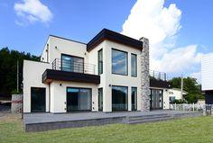 주택 디자인 검색: 안동 계평리 당신의 집에 가장 적합한 스타일을 찾아 보세요