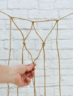 how-to-make-decorative-fishnet (9 of 14)