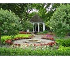 Boerner Botanical Gardens | VISIT Milwaukee