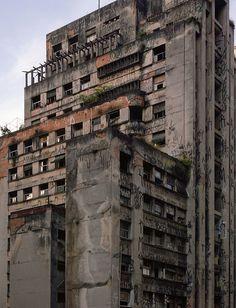 33   São Paulo