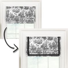 Grosgrain Trim Addition to Faux Shades Use This to Add a Custom Valances, Faux Roman Shades, Desks For Small Spaces, Sherwin William Paint, Decorative Pillow Covers, Fabric Samples, Color Names, Grosgrain Ribbon, Desk Space