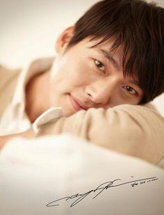 Hyun Bin ♡ #Kdrama #Secretgarden #myotherlove