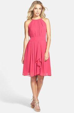 2014 Birthday Party Dresses For Women sweet  Women Dresses for ...