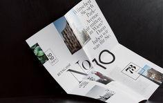 Eine aufregend illustrierte Übersicht unserer Projekte aus den Bereichen Branding, Publishing, Branded Spaces und Packaging. Welcome to our world!