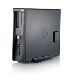 HP Z220 Small Form Factor Workstation (WM498ET): Intel® Xeon® E3-1225v2 with Intel HD Graphics P4000 (3.2 GHz, 8 MB cache, 4 cores),Intel® PCH C216,Small Form Factor,4 GB 1600 MHz DDR3 ECC Registered RAM,4 DIMM,500 GB 7200 rpm SATA,SATA SuperMulti DVD writer,Intel HD Graphics P4000, Integrated Intel 82579LM,Integrated High Definition Realtek ALC221 Audio with Line in, Line Out, Microphone, Headphone,Windows 7 Professional 64.