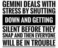 Gemini know difficult times June Gemini, Gemini Sign, Gemini Quotes, Gemini Woman, Zodiac Signs Gemini, Taurus And Gemini, Zodiac Sign Facts, Zodiac Quotes, Sagittarius