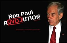 Ron Paul - big media hates him - perhaps he is doing something right?