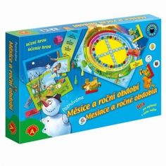 Obrázek Monopoly, Games, Puzzle, Products, Puzzles, Gaming, Plays, Game, Gadget
