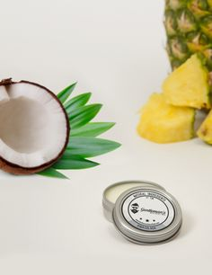 Mustache Wax, Recipe For Success, Beard Care, Pina Colada, Natural, Ethnic Recipes, Food, Beard Maintenance, Essen