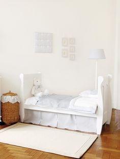 Theophile & Patachou Bedden   Antieke meubelen Sets   Kid's Story   Baby & Kinderkleding Furniture & Toebehoren Producten