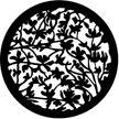 Vine Leaves (77117)