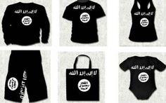Berita Hari Ini: Jajakan Baju ISIS di Sosmed, Pria Ini Dibekuk Polisi - http://www.rancahpost.co.id/20150838379/berita-hari-ini-jajakan-baju-isis-di-sosmed-pria-ini-dibekuk-polisi/