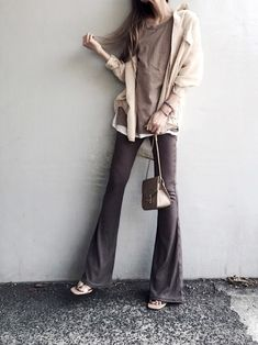 Duster Coat, How To Wear, Jackets, Fashion, Down Jackets, Moda, Fashion Styles, Jacket, Fashion Illustrations