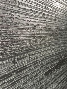 3d Texture, Texture Design, Art Grunge, Patterned Paint Rollers, Polished Plaster, Paint Your House, Decorative Plaster, Wall Finishes, Texture Painting