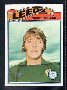 Leeds United Fc, The Unit, Football, Memories, Soccer, Memoirs, Futbol, Souvenirs, American Football