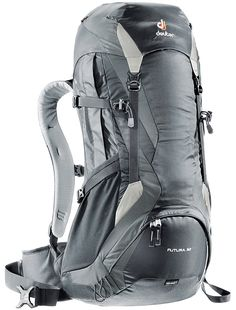 Deuter Futura 32 Backpack (Closeout) >>> Visit the image link more details. (This is an Amazon Affiliate link and I receive a commission for the sales)