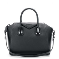 Ledertasche Antigona Small ☆ Givenchy * mytheresa