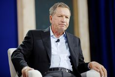 By Vernon Elliott Ohio Gov. John Kasich has been branded a moderate compared to far-right Republican candidates such as Sen. Ted Cruz and billionaire real estate tycoon Donald Trump. But that might…