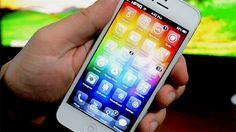 Algunos Tweaks que Deberías Probar en tu iPhone