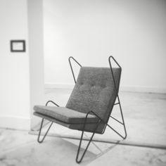 Oaris Design Week. 2015