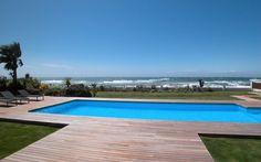 Luxury villas Spain Aqui Villas Prestige offers the best collection of properties in each of our destinations. Villa Marbella   https://www.facebook.com/AquiVillasPrestige