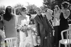 Fergus Wedding Photography | Wellington County Museum and Archives Sister Wedding, My Sister, Sisters, Lisa, Museum, Wedding Photography, Wedding Dresses, Fashion, Wedding Shot