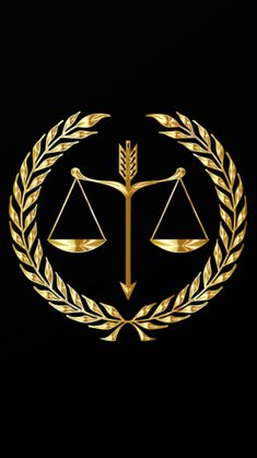 Finance tips, saving money, budgeting planner Justice Symbol, Justice Logo, Lady Justice, Law And Justice, Lawyer Logo, Law Office Decor, Law Firm Logo, Budget Planer, Jolie Photo