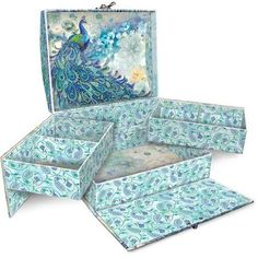 Punch Studio Paisley Peacock Organizer Case by Punch Studio, http://www.amazon.com/dp/B00BF1LANE/ref=cm_sw_r_pi_dp_S2DWrb0TYXPP8