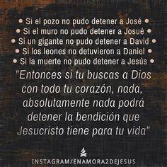 """@enamora2dejesus @jesucristo.viene #jesucristoviene"""