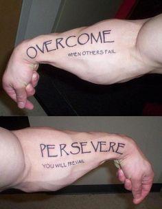 info: badass tattoo designs for guys