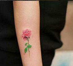 42 Best Ink Images Small Rose Tattoos Tattoo Artists Awesome Tattoos