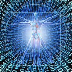 http://www.corespirit.com/coming-age-patient-generated-health-data/ A coming of age for patient generated health data #Technology