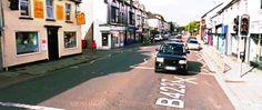 Maindee Newport Monmouthshire
