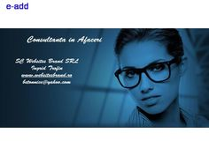 http://e-add.ro/servicii/consultanta-proiecte-hr/business-consulting_i18857