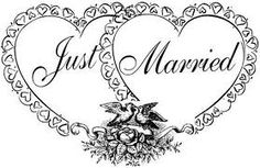 FAMILY: I want to get married sometime after collage.