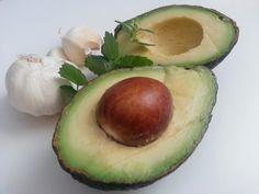 Raw Avokádo mánia Coconut, Fruit, Food, Essen, Meals, Yemek, Eten