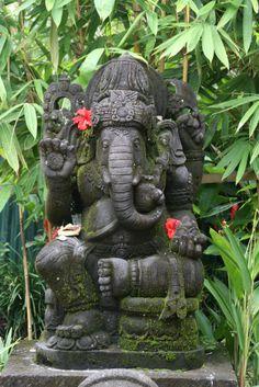 Ganesha ✫ ✫ ✫ ✫ ♥ ❖❣❖✿ღ✿ ॐ ☀️☀️☀️ ✿⊱✦★ ♥ ♡༺✿ ☾♡ ♥ ♫ La-la-la Bonne vie ♪ ♥❀ ♢♦ ♡ ❊ ** Have a Nice Day! ** ❊ ღ‿ ❀♥ ~ Sa 03rd Oct 2015 ~ ~ ❤♡༻ ☆༺❀ .•` ✿⊱ ♡༻ ღ☀ᴀ ρᴇᴀcᴇғυʟ ρᴀʀᴀᴅısᴇ¸.•` ✿⊱╮