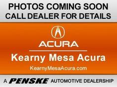 San Diego-cars-for-sale | 2004 Acura TL | http://sandiegousedcarsforsale.com/dealership-car/2004-acura-tl #used_car_for_sale