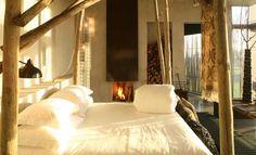 Hotel Areias do Seixo (Portugal)  http://www.rusticae.es/hoteles-con-encanto-portugal/lisboa-hotel-areias-do-seixo