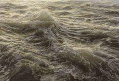 Ran Ortner - work - paintings - - 9
