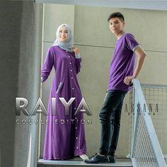 Raiya couple by Assana Couples, Fashion, Moda, Fashion Styles, Couple, Fashion Illustrations