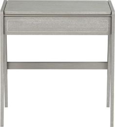 tango vanity in view all furniture | CB2