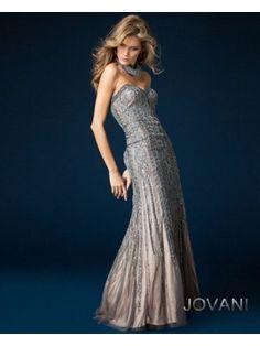 Jovani 158524 Madame Bridal #timelesstreasure
