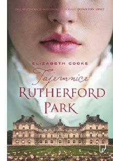 Książki z cyklu Rutherford Park - Lubimyczytać. Downton Abbey, Romans, Challenge, Park, Books, Movies, Movie Posters, Decor, Literature